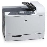 HP LaserJet CP6015N Laser Printer
