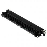 Ricoh D0256202 Transfer Roller, MP C2800, C3300, C3501, C4000, C5000- Original