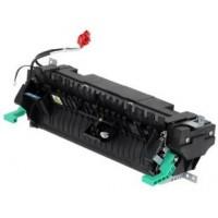 Ricoh D117-4026, Fuser Unit 220V, MP C305SP, C305SPF- Original