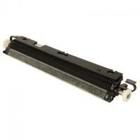 Ricoh D117-6201, Transfer Roller, MP C305- Original