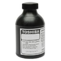 Toshiba D1600 Developer - Black Genuine