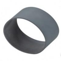Ricoh D5412121, Paper Feed Belt, MP C3003, C3503, C4503, C6003- Original