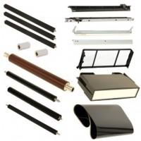 Konica Minolta A03USMP, Maintenance Kit, Bizhub Pro C5500, C5501, C6500, C6501- Original