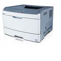 Dell 2230d, Mono Laser Printer
