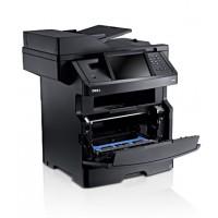 Dell 3335DN Mono Multifunction Printer