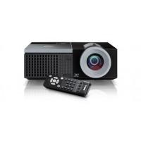 Dell 4220, DLP Projector