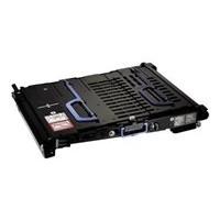 Dell 593-10931, Transfer Belt, 5130cdn, C5765dn- Original