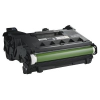 Dell 724-BBNE, Imaging Drum Unit Black, H625, H825, S2825- Original