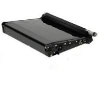Dell W8W01, Maintenance Kit, C2660, C2665, C3760n, C3765dnf- Original