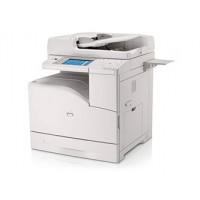 Dell C5765dn, Colour Multifunction Printer