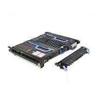 Dell F366T, R280N, Transfer Belt Assembly & Roller, 5130cdn- Original