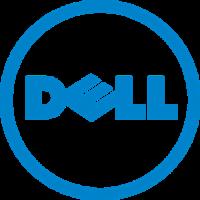 Dell CN-0C687M, Transfer Roller, 2335DN- Original