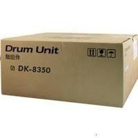 Kyocera 302L793050, Drum Unit, TASKalfa 2552ci, 3252ci- Original