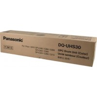 Panasonic DQ-UHS30, Colour Drum Unit, DP C213, C264, C265, C354- Original