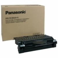 Panasonic DQ-DCB020-X , Imaging Drum Unit, DPMB300- Original