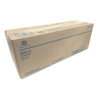 Konica Minolta DR-912, Drum Unit, BIZHUB 758, BIZHUB PRO 958- Original