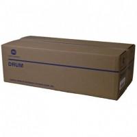Konica Minolta DR012, Drum Cartridge Black, Bizhub Pro 951, 1052, 1250- Original