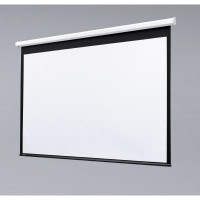 Draper Group Ltd  DR130032 Electrical Projection Screen