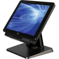Elo E001454, X-15 Inch All In one Touch Screen Monitor