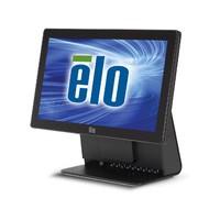 """Elo E001466-POSR7, 15.6"""", 15E2  iTouch Monitor"""