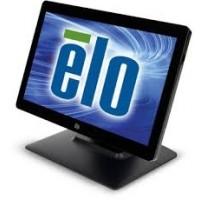 """Elo TouchSystem E318746, 15.6"""" TouchScreen Monitor"""
