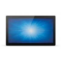 """Elo 2294L, 21.5"""" Open Frame Dual Touchscreen- E327528"""