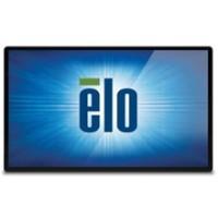 """Elo E330429, 21.5"""" , 2293L, Open Frame TouchScreen"""