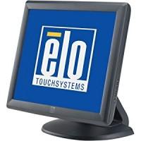 "Elo E719160, 17"", 1715L, Touchscreen Monitor"