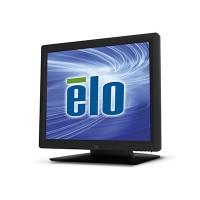 """Elo E829550, 15"""", 1517L, 1717L, Touchscreen Monitor"""