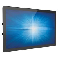 """Elo 2494L 23,8"""" Open-frame LCD Touch Display"""
