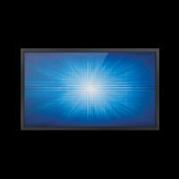 """Elo 2794L, 27"""" Open Frame  Dual Touchscreen- E329077"""