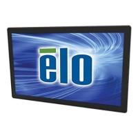 Elo E000416, 2440L(24.0 inch) Touch Monitor