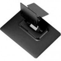 Elo E044356, Table Top Stand for 15 and 22 Inch X-Series and I-Series Touchcomputers