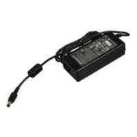 Elo E001429, 15A2, Power Supply