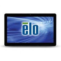 """Elo E021014, 10"""" I-Series Andriod Touch"""