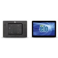 """Elo E021201, 15"""", I-Series Andriod Touch"""
