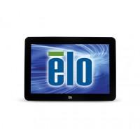 """Elo E045337, 1002L, 1502L, 10"""" Touchscreen Monitor"""