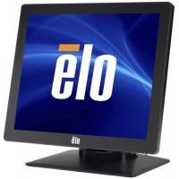 "Elo E077464, 1717L, 17"" Touch Monitor"