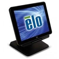 """Elo E130156, 15"""" X-Series Touchscreen Monitor"""