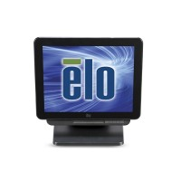 Elo E132507, X2-17 Inch Touch Screen Monitor