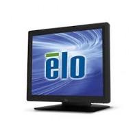 """Elo E144246, 1517L, 1717L, 15"""" Touchscreen Monitor"""
