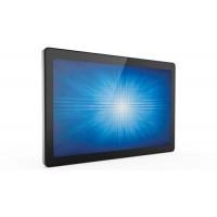 Elo E222793, Touchscreen Monitor