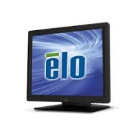 Elo E273226,  8CWB-1-BL-ZB-G, 1517L, Touchscreen Monitor