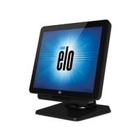 Elo E288682, Touchscreen Monitor