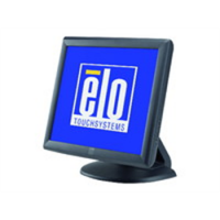 "Elo E399324, 1515L, 15"" Touchscreen Monitor"