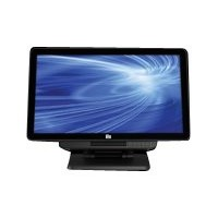 Elo E441292, X2-20 20IN 1.99GHZ CEL 2GB RAM, Wide Touch Monitor