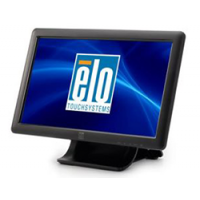 "Elo E534869, 15.6"", 1509L, Touchscreen Monitor"