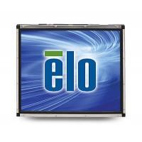 "Elo E607940, 17"", 1739L, Touchscreen Monitor"
