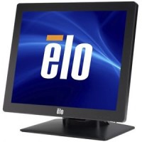 """Elo E877820, 17"""", 1517L, 1717L, Touchscreen Monitor"""
