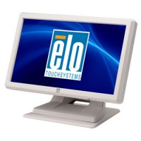 Elo TouchSystems 1519LM 15-inch IntelliTouch AccuTouch Desktop Touchmonitor- E561587